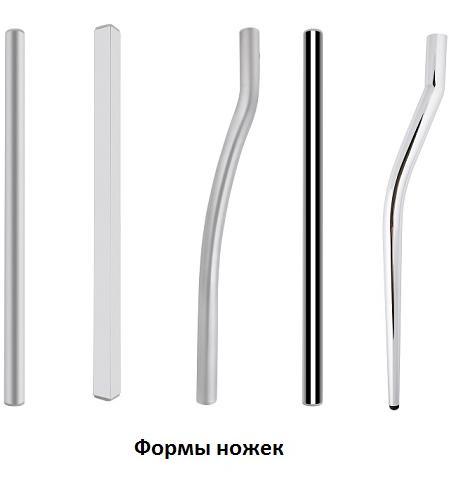 "Стол раздвижной ""Велада"""