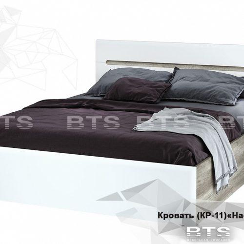 Наоми Кровать КР-11