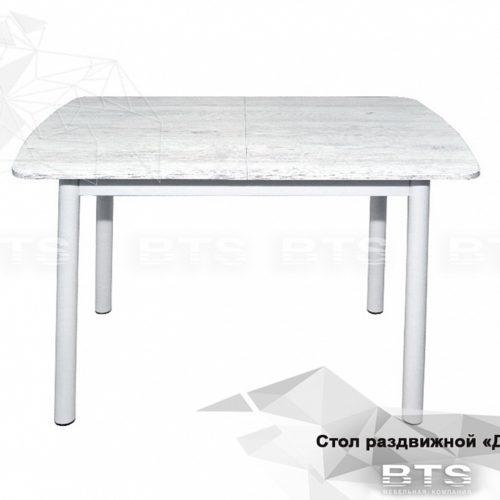 Стол раздвижной Лайт