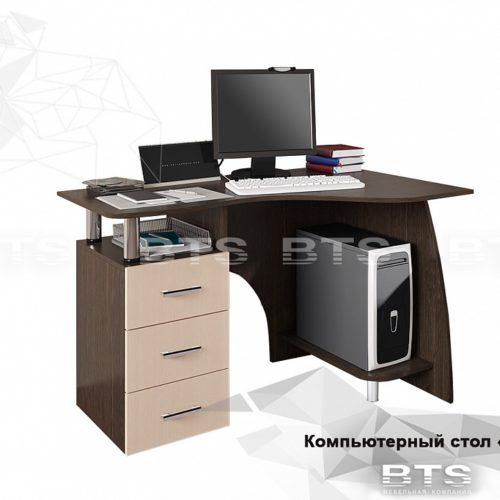 """Лорд"" стол компьютерный"