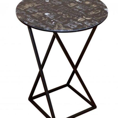 Кофейный столик М100