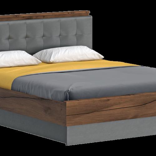 """Кровать """"Глазго"""""""