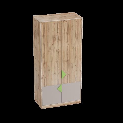 Марио Шкаф для одежды