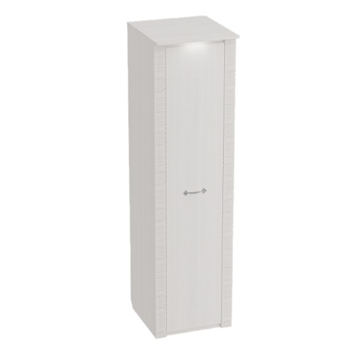 Шкаф однодверный «Элана» Бодега