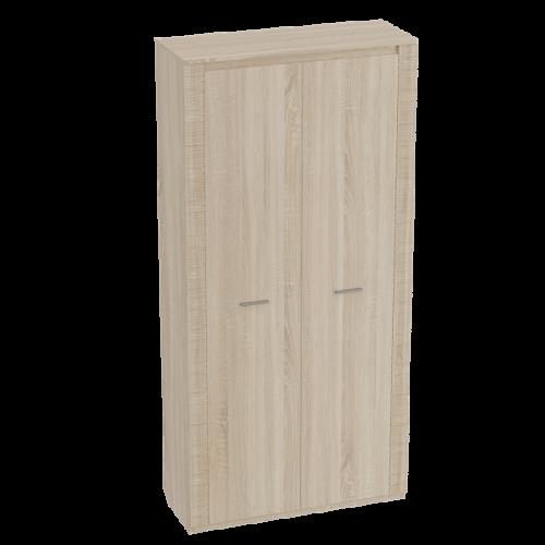 """Шкаф 2-дверный """"Элана"""""""