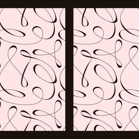 """Стол """"Альмерия"""" со стеклянной поверхностью"""
