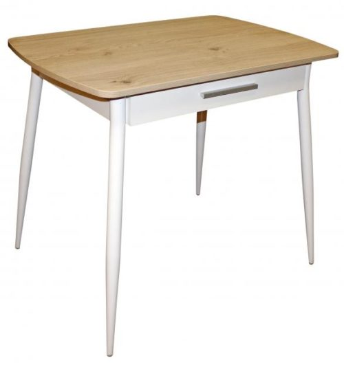 "Стол ""Граус"" М55"