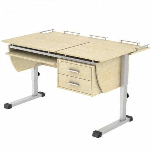 Компьютерные столы и парты
