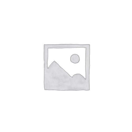 Колибри-1 ясень шимо